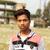 Ranjit Majhi