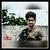 Somesh Raghav