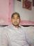 Manish Kumar Jha