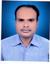 Mirza Nadim Mirza Kalim Baig