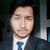 Deepesh Ranjan Pandey