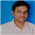 Viswanath Kondapally