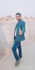Dharmpal Singh