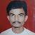 Suslade Shubham Baburao