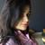 Grishma Habib