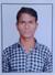 Pravin Kumar Verma