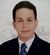 Rosemberg Omar Martinez Bruno
