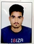 Sandeep Navlaya