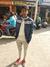 Thaluri Srinath