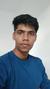 Abhinand Yadav