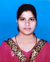 Prity Kumari