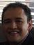 Carlos Eduardo Torres Pedroza