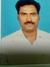 A Muthaiyanar