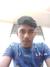 Anu Dilshad