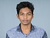 Rahul Rajeev M