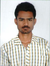 Gundlapalli Yeswanth