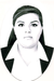 Ayesha Jissey Garcia Serralde