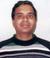 Ishak Ansari