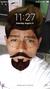Rohit Bhatti