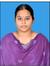 Lakshmi Kamalanjali Metta