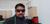 Amrish Dhumal