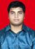 Mrityunjoy Choudhury