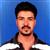 Shrikanth R Kanamus