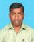 Manoharan S