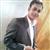 Sandeep Shukla