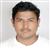 Shrikant Vijaykumar Patwari