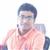Samaresh Patra