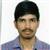 Ajay Reddy Mereddy