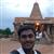 Muthu Selvan M