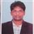 G Santhosh Kumar
