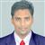 Aravindarajan P