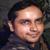 Manoj Kumar Yadav