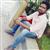 Prashant Bhardwaj