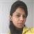 Supriya Sudhir Chavan