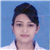 Rani Kaushik