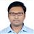 Vivek Ravindra