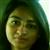 Ananya Saxena