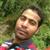 Rajanish Kumar Rai