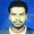 Vikrant Kumar