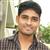 Shiva Chander M
