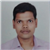 Ramjanak Patel