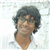 Mittalkumar K Suthar