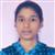 Kishori Mhalunge