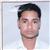 Yogendra Kumar