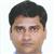 Satish Kumar Saraf