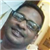 Anil Kumar.T.M Madhavan